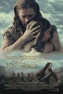 220px-the_new_world_poster