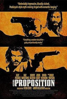 220px-the_proposition_5