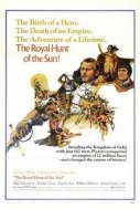 220px-the_royal_hunt_of_the_sun