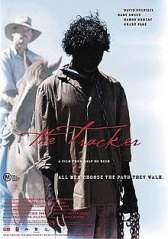 220px-the_tracker_poster