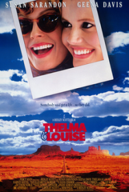 220px-thelma_&_louise_poster