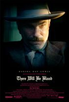 220px-there_will_be_blood_poster