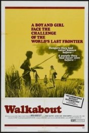 220px-walkaboutposter