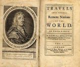 250px-gullivers_travels