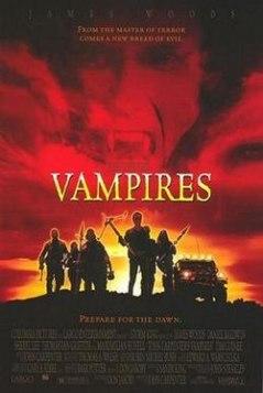250px-vampires_(1998)_poster