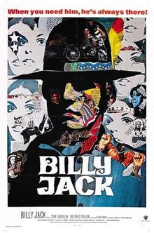 billy_jack_poster