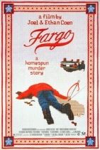 fargo_(1996_movie_poster)
