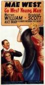 go_west_young_man_1936_poster
