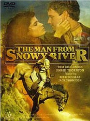 man-from-snowy-river-aus-dvd