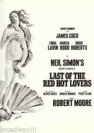 neil-simon-last-red-hot-lovers-linda_1_316c43ccc99038990c1a71d23a3161e6-1