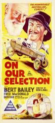 on_our_selection_poster