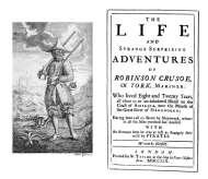 robinson_crusoe_1719_1st_edition