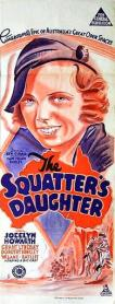 squatters_daughter_poster