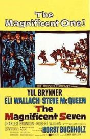 the_magnificent_seven_(1960)_theatrical_poster-1