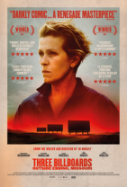 three_billboards_outside_ebbing,_missouri_poster
