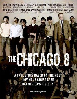 C8-Poster-FB-1