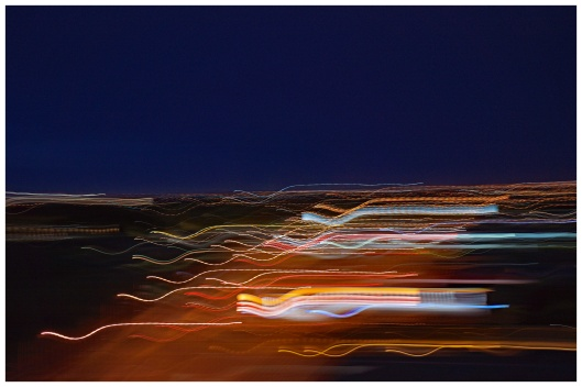 ABSTRACT - SNAKE LIGHTS #3.jpg