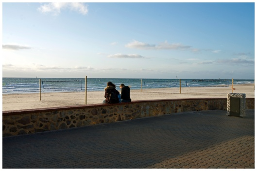 GLENELG - COUPLE 1.jpg