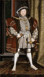 440px-After_Hans_Holbein_the_Younger_-_Portrait_of_Henry_VIII_-_Google_Art_Project