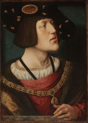 440px-Barend_van_Orley_-_Portrait_of_Charles_V_-_Google_Art_Project
