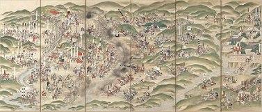 440px-Battle_of_Nagashino