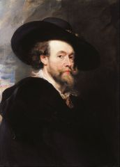 440px-Sir_Peter_Paul_Rubens_-_Portrait_of_the_Artist_-_Google_Art_Project