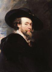 440px-Sir_Peter_Paul_Rubens_-_Portrait_of_the_Artist_-_Google_Art_Project