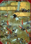 500px-Sengoku_period_battle