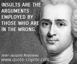 703671151-Jean-Jacques-Rousseau-Quotes