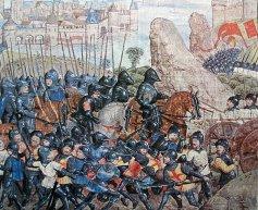 Belagerung_von_Calais_1346-1347