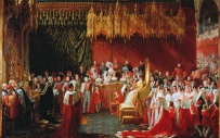 Coronation_of_Queen_Victoria_28_June_1838_by_Sir_George_Hayter