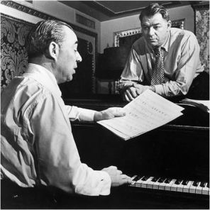 Rodgers_and_Hammerstein_at_piano-original
