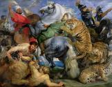 the-tiger-hunt-rubens