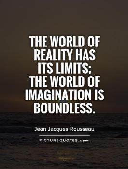 the-world-of-reality-has-its-limits-the-world-of-imagination-is-boundless-quote-1