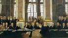 treaty-of-versailles-gettyimages-544274844