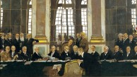 treaty-of-versailles-gettyimages-544274844