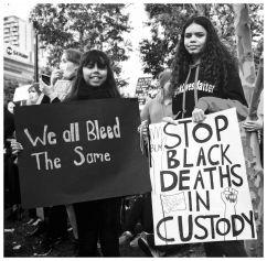 black lives matter 8