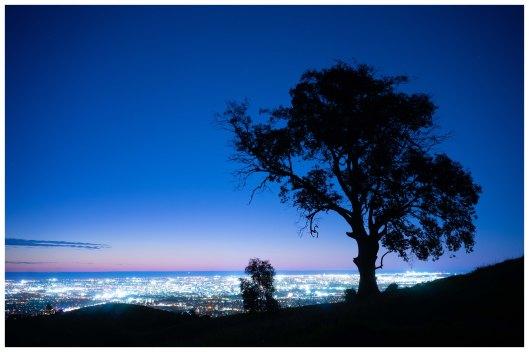 AUSTRALIAN ROMANTICISM - Adelaide 2
