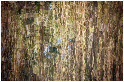 IMPRESSIONISM - After Klimt