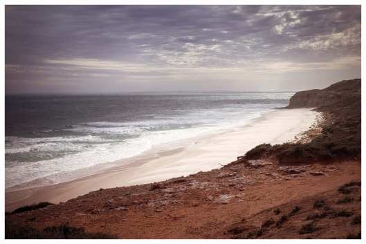 PORT WILLUNGA - WINTER.jpg